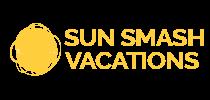 Sun Smash