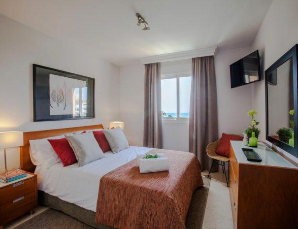 Select Marina Park Bedroom - Copy (2)
